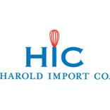 Harold Import Logo1