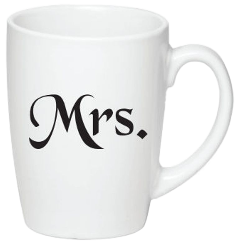mrs-1_clipped_rev_1