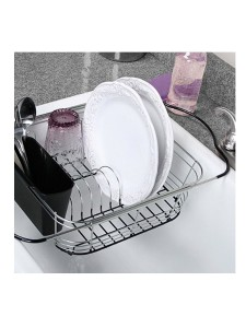 dishrack4