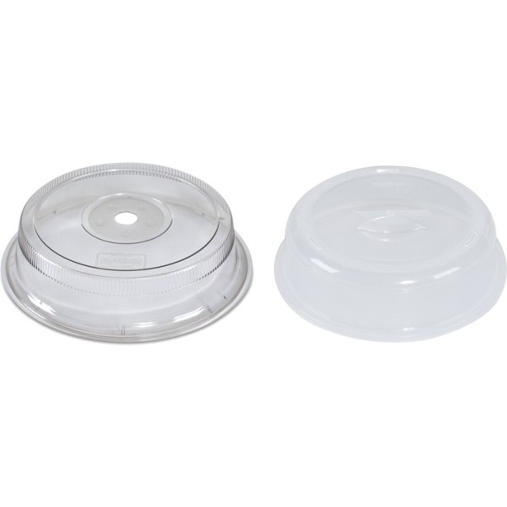 Microwave Cover Bundle Of Nordic Ware