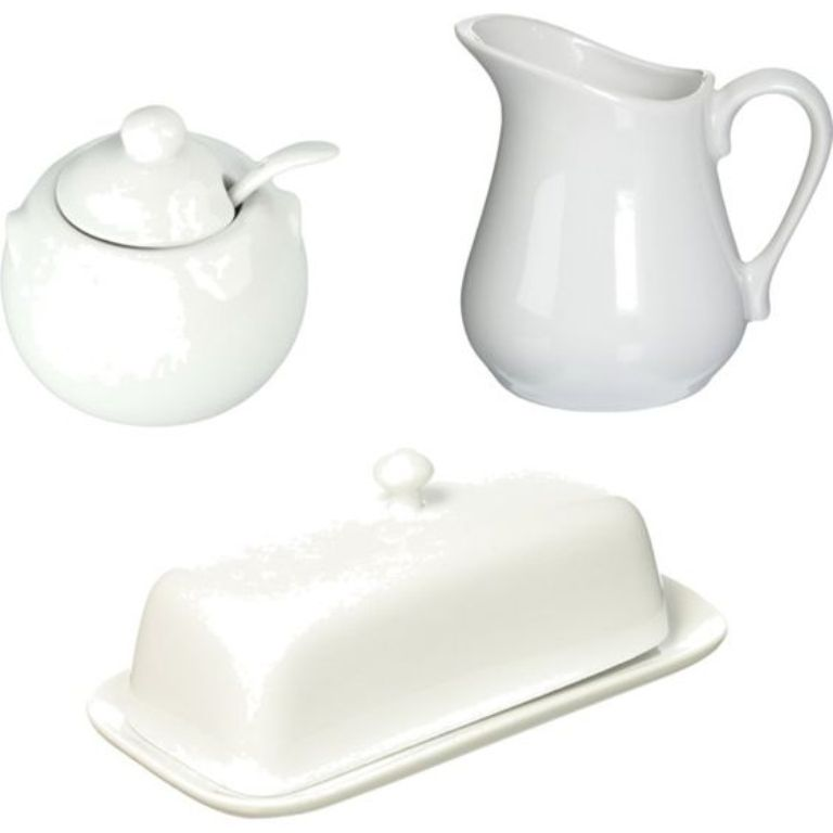 bia-cordon-bleu-butter-creamer-sugar-set