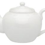 hic-teapot