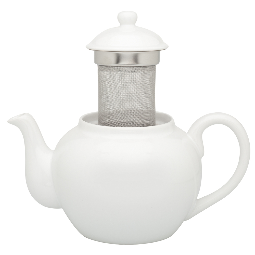 hic-teapot2