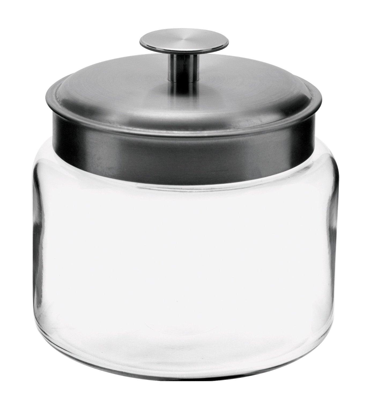 montana-jar