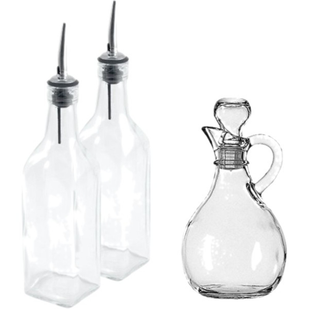 oil-vinegar-bundle