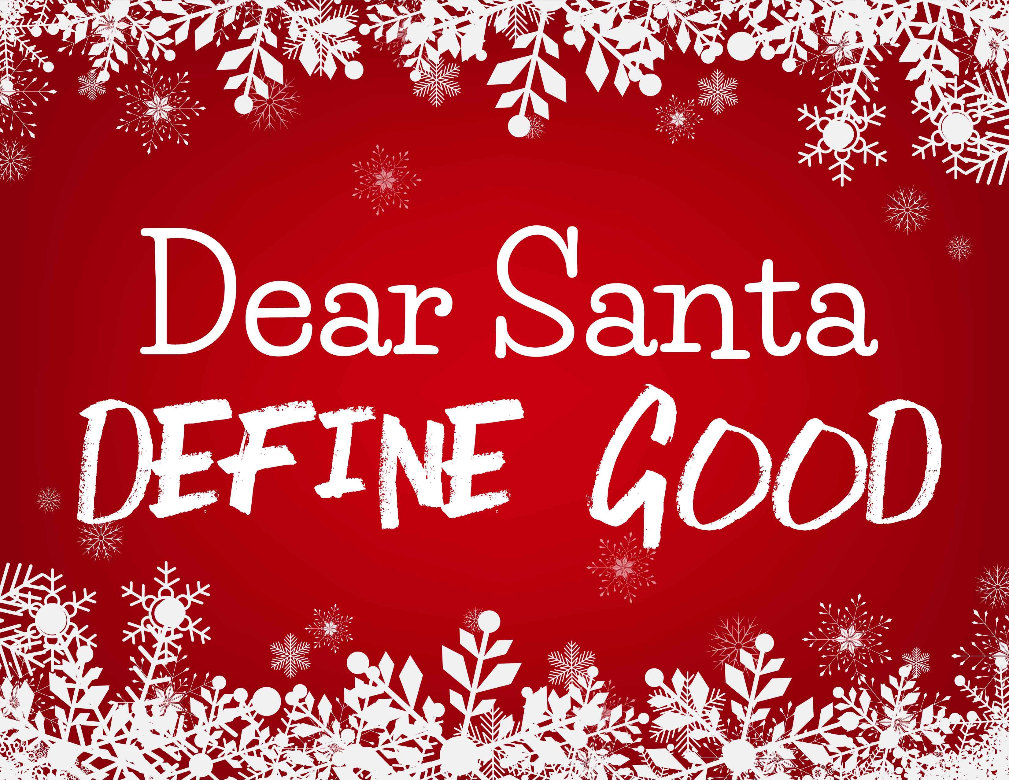 922_Christmas_Props204