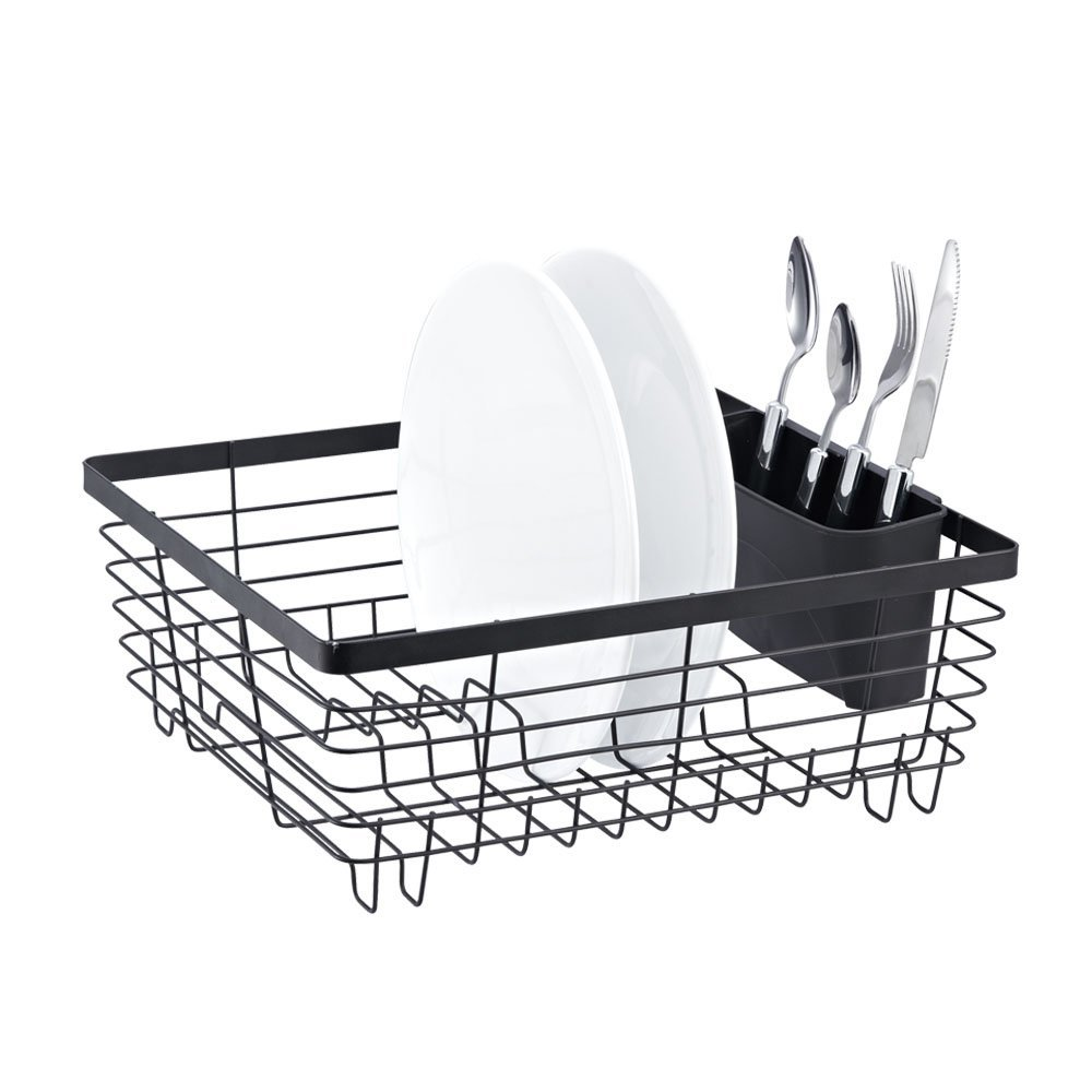 Dish Rack small